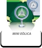 Mini Eólica