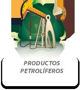 Productos Petrolíferos